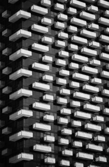 Morse code   chicago style