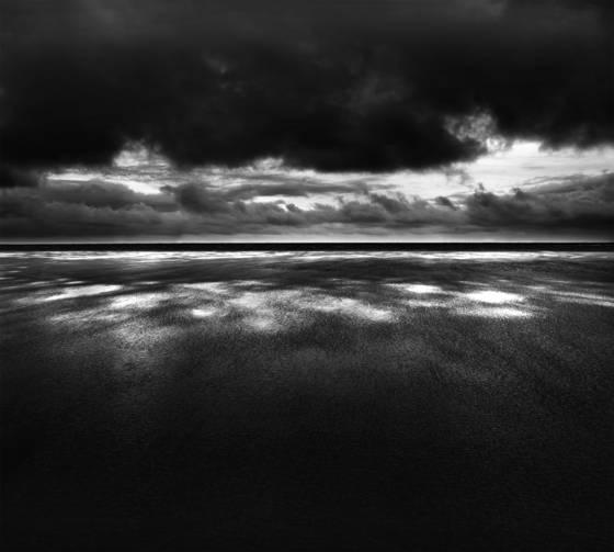Wind reflect