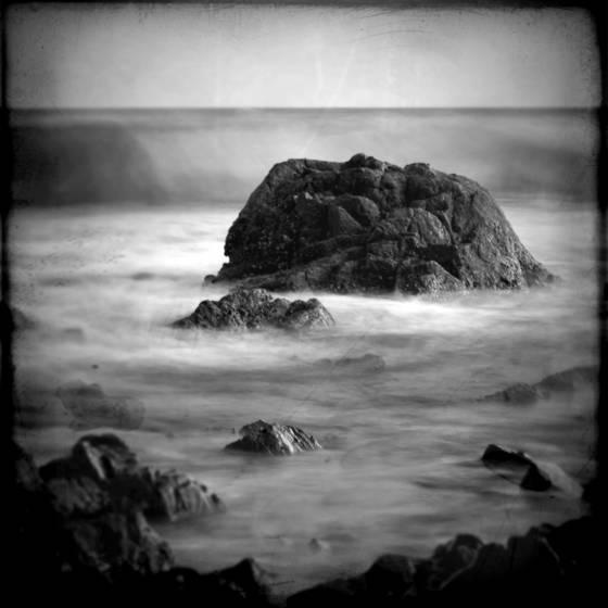 Seascape 21 2