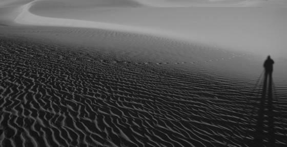 Untitled 2   sand dunes