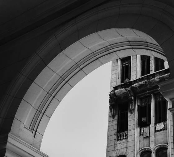 Havana building 001