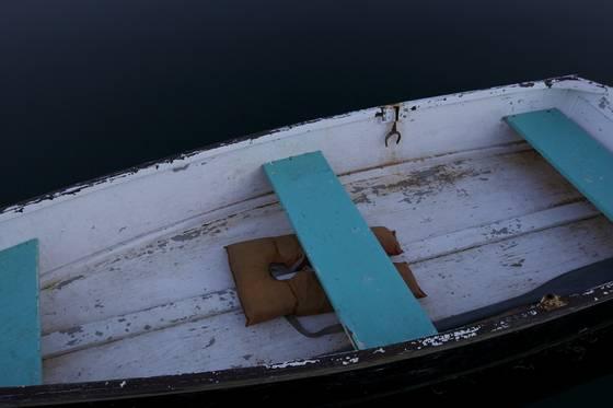 Nightboat