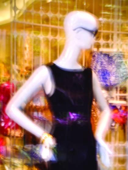 Mannequins 2