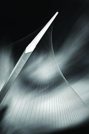 Jesusalem chords bridge 1