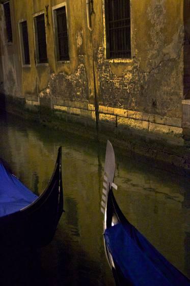 Venezia no  8