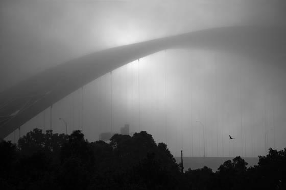 Big mac bridge  2
