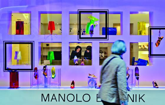 Manalo b window