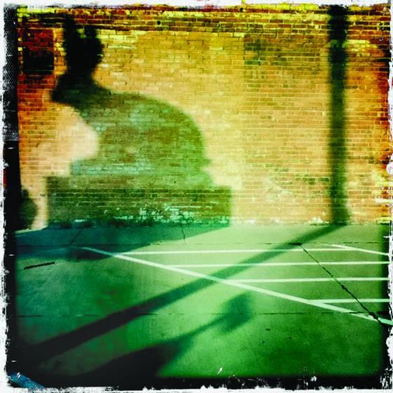 Jack s shadow 1