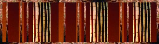 Amapa wood