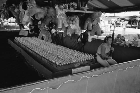 Dutchess  fair