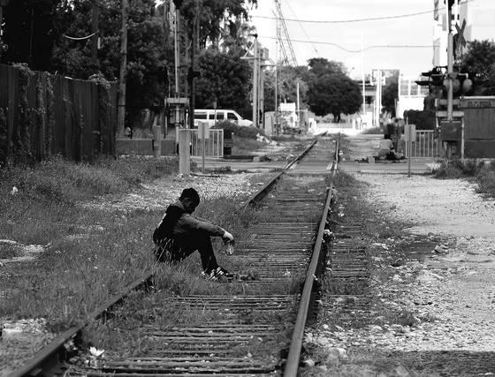 Miami tracks
