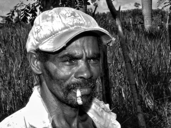 Smoker  18 los jobillos