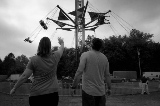 County fair  10