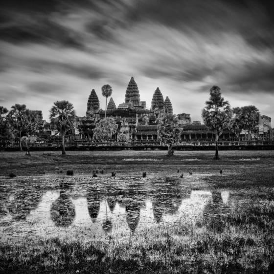 Angkor vat 3