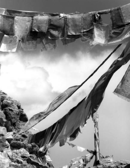 Chiu gompa monastery