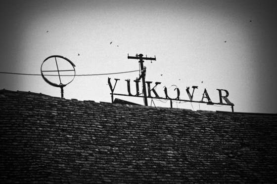 City of vukovar
