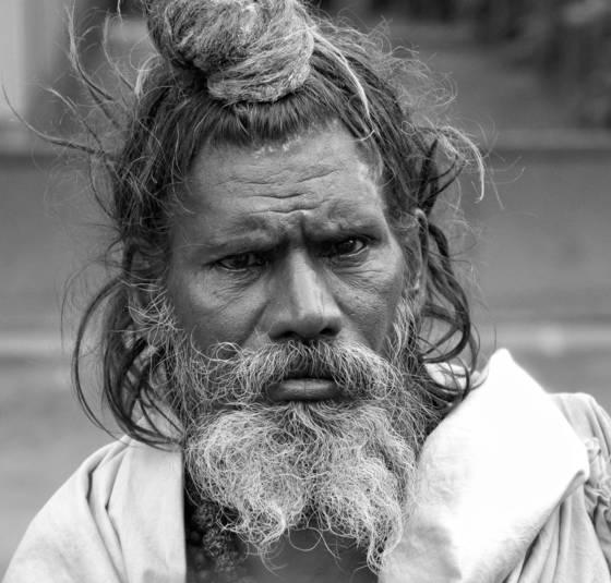 Men of madurai 8