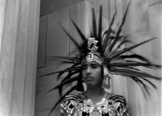 Aztec 03