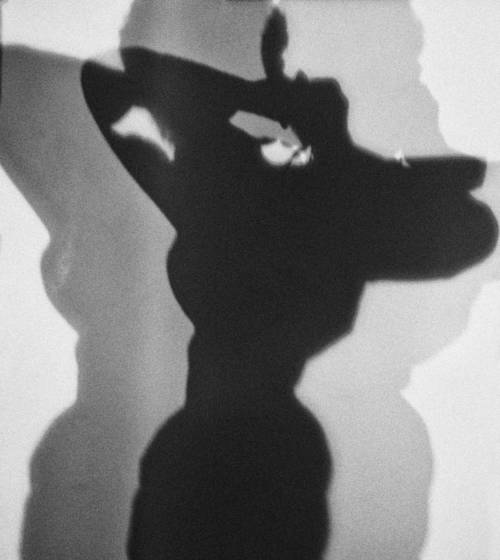 Shadow play 2