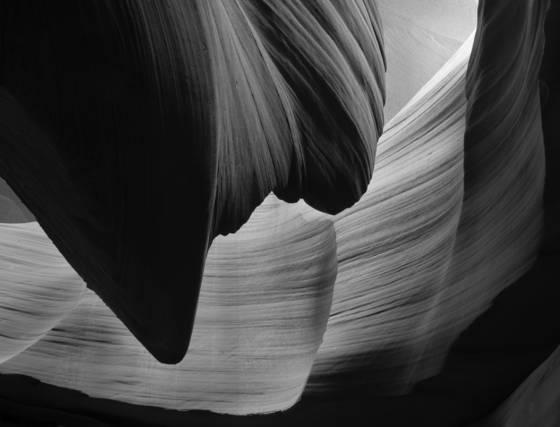 Lower antelope canyon 2 7923