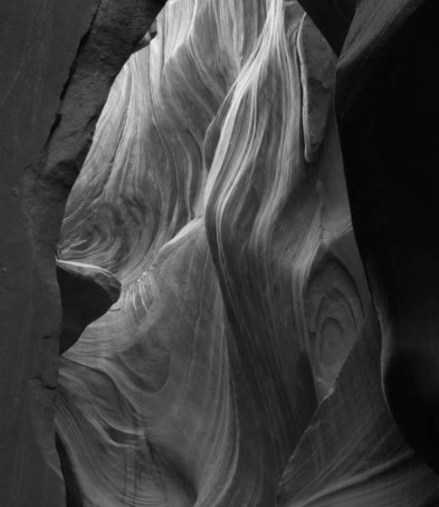 Lower antelope canyon 2 7946