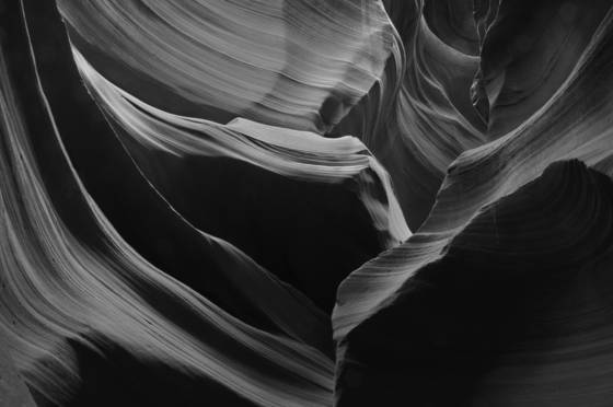 Lower antelope canyon 2 7963