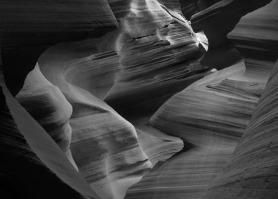 Lower antelope canyon 2 7977