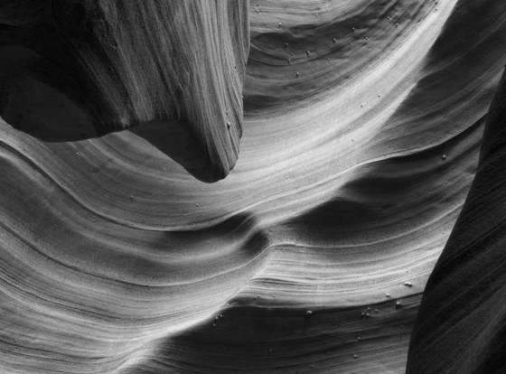 Rattlesnake canyon 7812