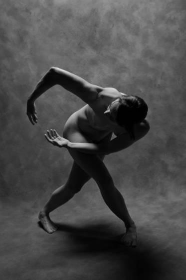 Dancers  12
