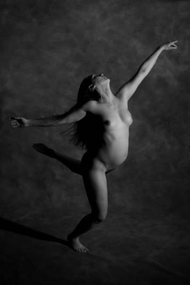 Dancers  15