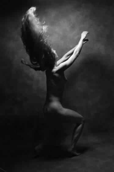 Dancers  37
