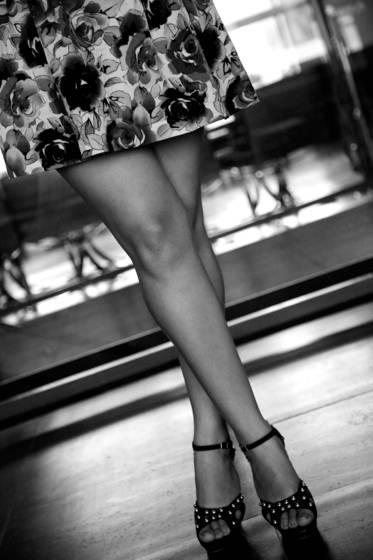 Legs 10