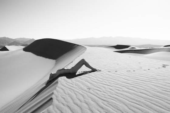 Dv dunes 12