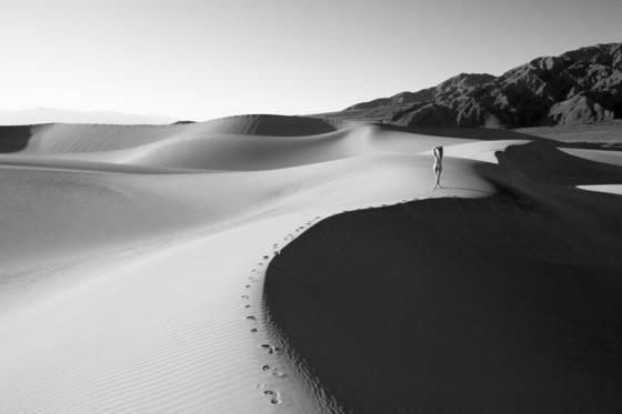 Dv dunes 9