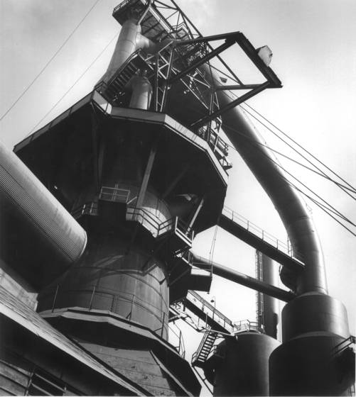 Steelworkers 5