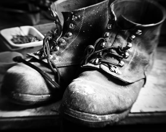 L atelier de claude   boots