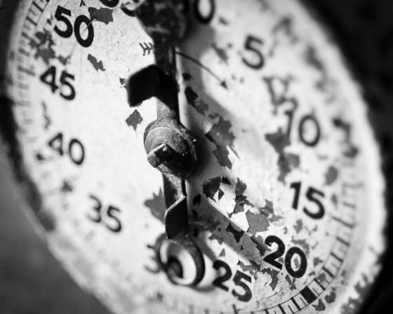 L atelier de claude   clock