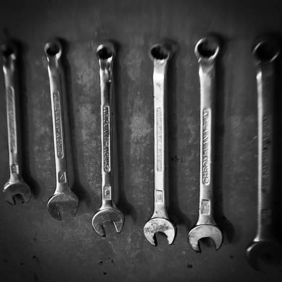 Sl atelier de claude   tools