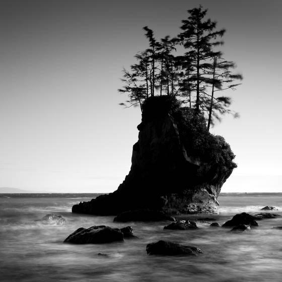 Coastal elements 24