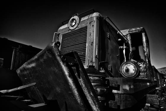 Railroads 10