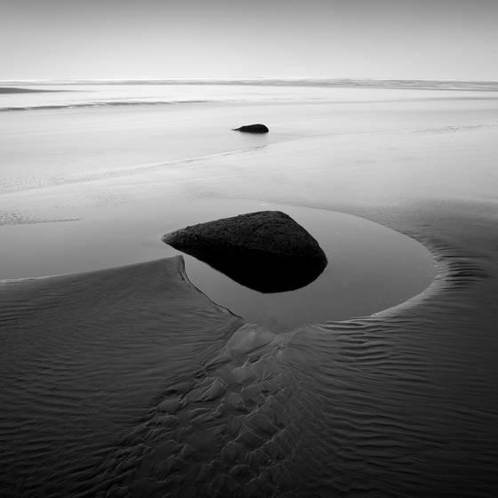 Coastal elements 39