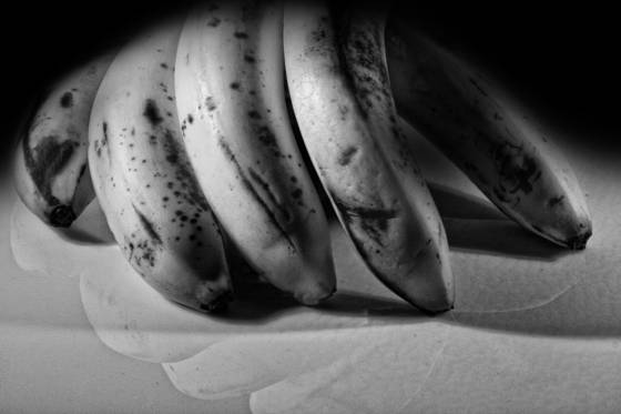 Fruit fingers