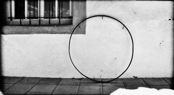Mission circle