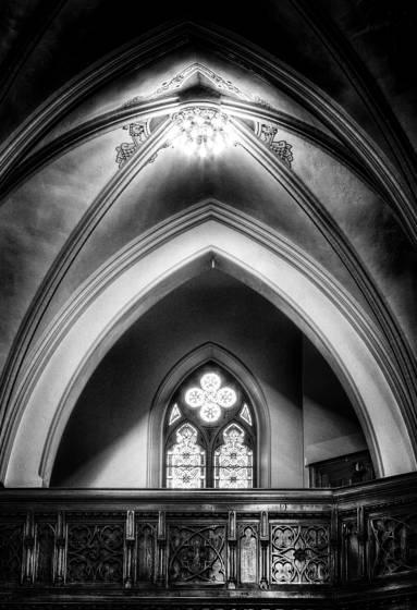 St  louis church 2