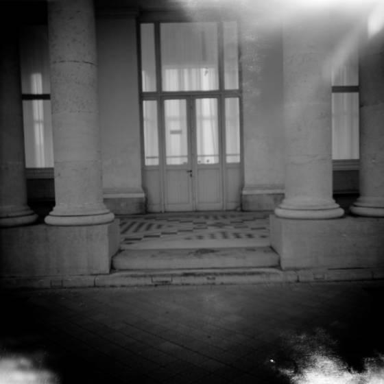 Venetian gallery 1