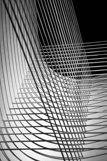 Belger weave 119