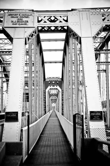 Purple people bridge 2