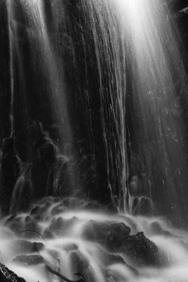 Worthington state park falls  5