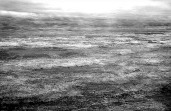 El sueno del lago