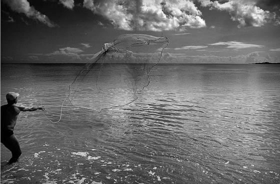 Fisherman  13